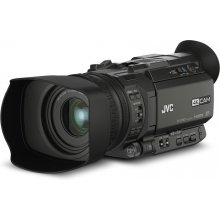 Videokaamera JVC PRO GY-HM170