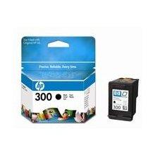 Tooner HP Nr.300 Tinte must