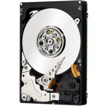 "Жёсткий диск TOSHIBA 8.9cm (3.5"") 3TB SAS2..."