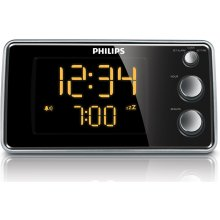 Philips Kellraadio