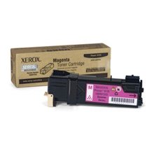 Tooner Xerox 106-R013-32 Toner Magenta