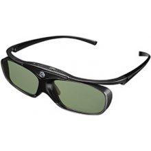 3d-prillid BENQ 3D prillid FOR PJ 3D READY...