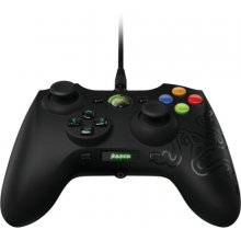 RAZER Game Pad Sabertooth Xbox 360