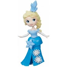 HASBRO Frozen Mini Doll Elsa