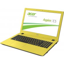 Ноутбук Acer Aspire E5-573-347Z W10