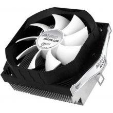 ARCTIC Kühler Alpine 64 PLUS AMD / FM1...