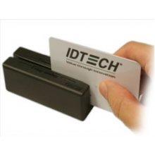 ID Tech MINIMAGII
