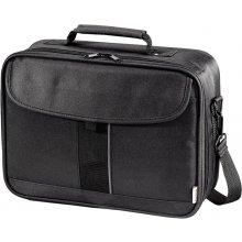 Hama Sportsline Beamer Bag Size M black...