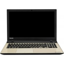 Ноутбук TOSHIBA Satellite L50-C-1KP