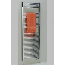 Sapho ALYA 450x800mm, 1110-01