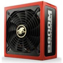 Блок питания LEPA MaxBron PSU 80+ Bronze...
