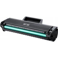 Tooner Samsung MLT-D1042X, Laser, ML-1660...