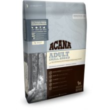 Acana Heritage 25 Dog Adult Small Breed 2kg