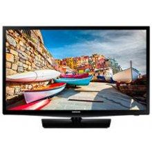 Телевизор Samsung 24HE470 Hotel TV чёрный...