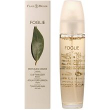 Frais Monde Leaves Perfumed Water, Cosmetic...