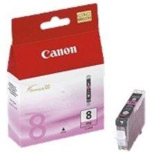 Тонер Canon чернила CLI8PM фото magenta |...
