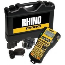 Принтер Dymo Rhino 5200 Etikettendrucker