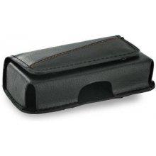 4World Etui GSM E 11,2 x 3 x 5,3 cm czarne