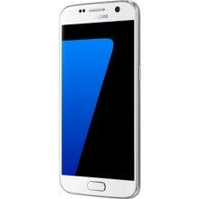 Mobiiltelefon Samsung Galaxy S7 G930F valge...