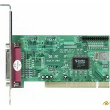 Longshine Controller PCI 2x Parallel retail