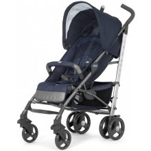 CHICCO Liteway Stroller Special Edition:...