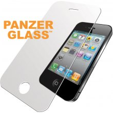 PanzerGlass Ekraanikaitseklaas iPhone 4/4S