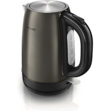 Philips Kettle HD9322/82 1.7 liter 2200 W...