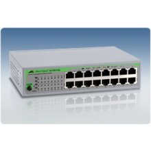 ALLIED TELESIS AT-FS716L-50, 3.2 Gbit/s...