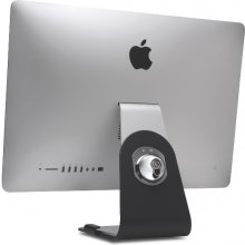 Kensington SAFESTAND IMAC KEYED DIFFERENT