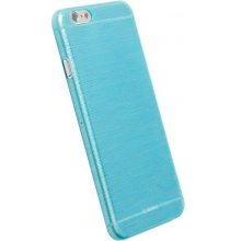 Krusell FrostCover Apple iPhone 6 blue