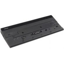 TOSHIBA Hi-Speed Port Rep III 120W Z30...