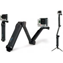 Штатив GOPRO AFAEM-001 Can be БЫВШИЙ В...