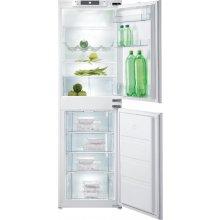 Külmik GORENJE NRCI4181CW Kühlschrank valge...