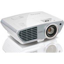 Projektor BENQ W1350 1920x1080 (FHD) DPI...