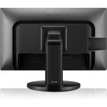 Monitor LG 24MB35PM-B, 23.8, 1920 x 1080...