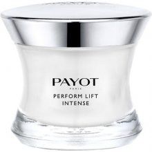 Payot Perform Lift Intense, Cosmetic 50ml...