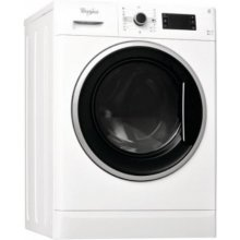 Pesumasin WHIRLPOOL WWDC8614 Washer-dryer