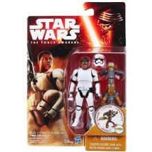 HASBRO Star Wars Figurka, Finn FN-2187