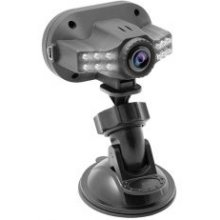 Media-Tech U-DRIVE UP - Car DVR 1080p Full...