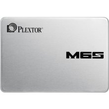 Kõvaketas PLEXTOR SSD 2,5' 256GB, SATA III (...