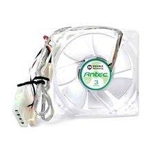 ANTEC TriCool 80 DBB Fan, DC 12V, 80 x 80 x...