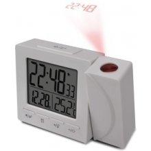 OREGON SCIENTIFIC Clock koos Projector ja...