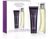 Elizabeth Arden Provocative Woman Set2 (EDP...
