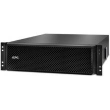 APC Smart-UPS SRT 192V 5kVA и 6kVA RM...