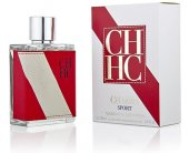 Carolina Herrera CH Men Sport EDT 100ml -...
