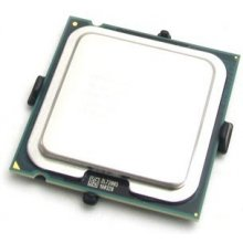 Процессор INTEL Core 2 Duo E6600 FSB1066...