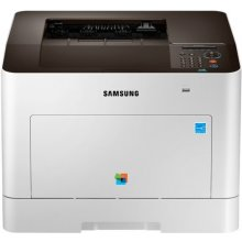 Принтер Samsung PRINTER LASER...