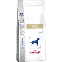 Royal Canin VD FIBRE RESPONSE CANINE FR 23...