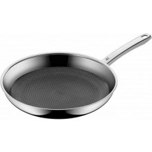 WMF Profi Resist 1756286411 Frying Pan, 28...