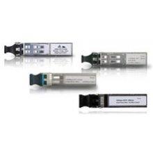 Lancom Systems LANCOM SFP-LX-LC1